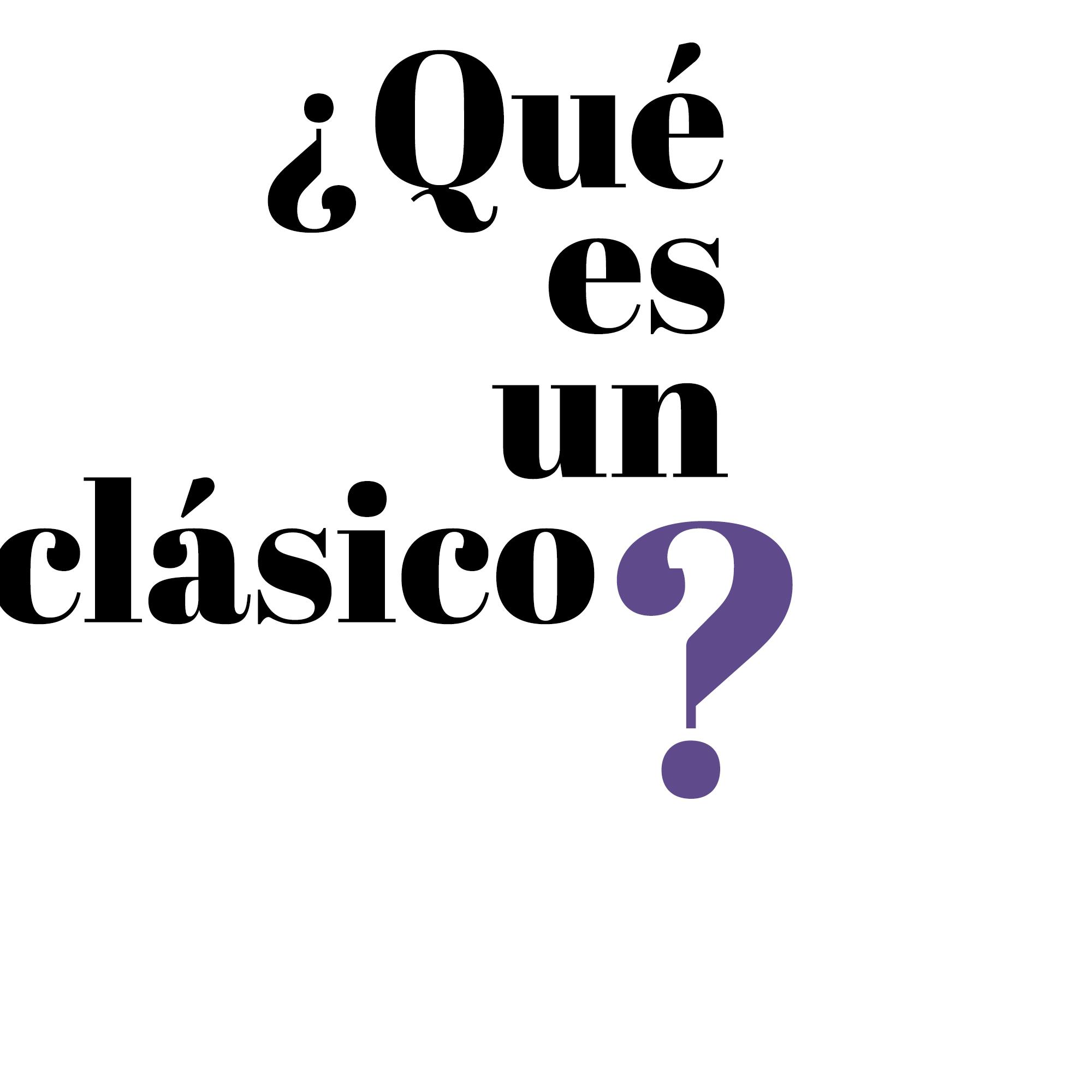 HL---Clasico-N